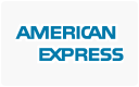 American Express Payments