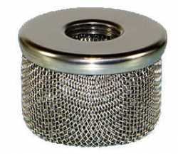 Graco 181073 Inlet Strainer