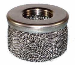 Graco 183770 Inlet Strainer Equivalent