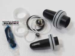 Wagner 0508221 Repair Kit