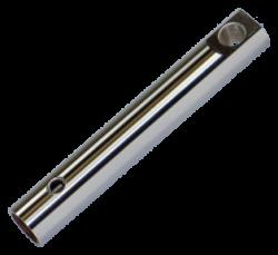 Replacement Graco 235709 Piston Rod