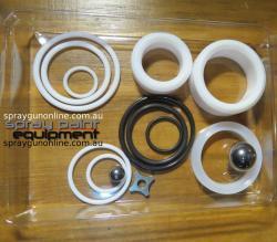 AIRLESSCO 187042 all teflon packing kit