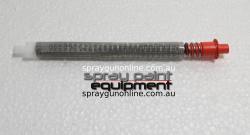 Graco 218133 100 Mesh Gun Filter Assembly