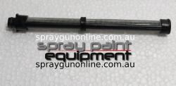 Graco 287032 airless spray gun filter 60 mesh black