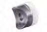 Wagner 0556037 TT2 reversible airless spray tip seal kit 5 pack