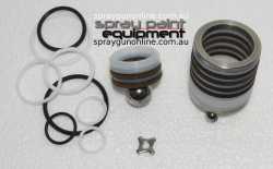 Pump Repair Kit Airlessco 187040