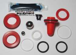 Wagner EPX2155 EPX2255 Repair Kit 0551533