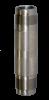 Speeflo PowrTwin Cylinder 3500 4500 5000 107-936