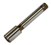 Wagner 0295306A Piston Rod EP2005 EP2105