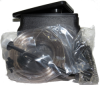 Last one Wagner Power Sprayer Back Pack Accessory 0272129