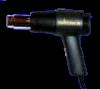Wagner 0503023 W914 heat gun 1400 Watts